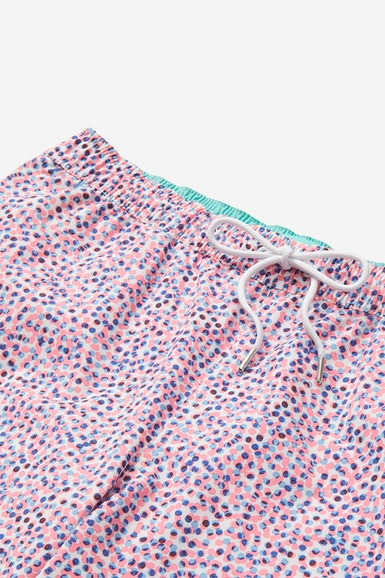 bonobos swim trunks