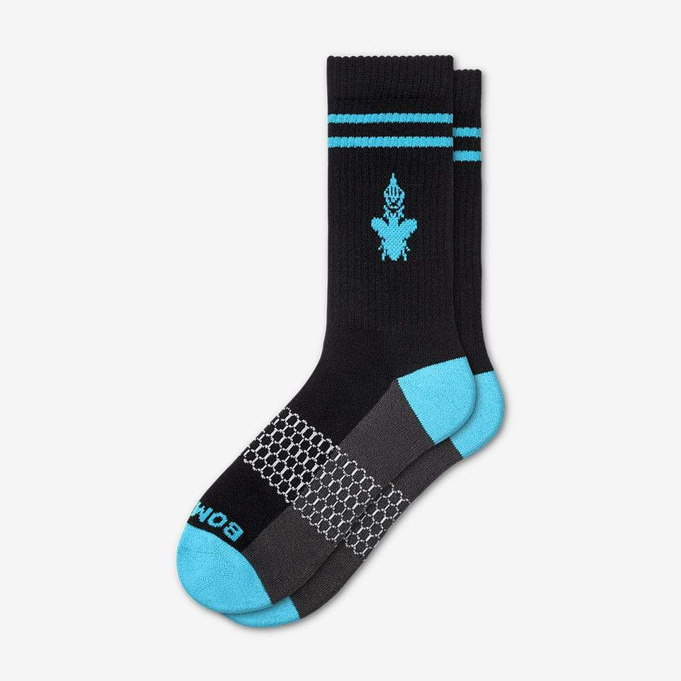 bombas ocean socks